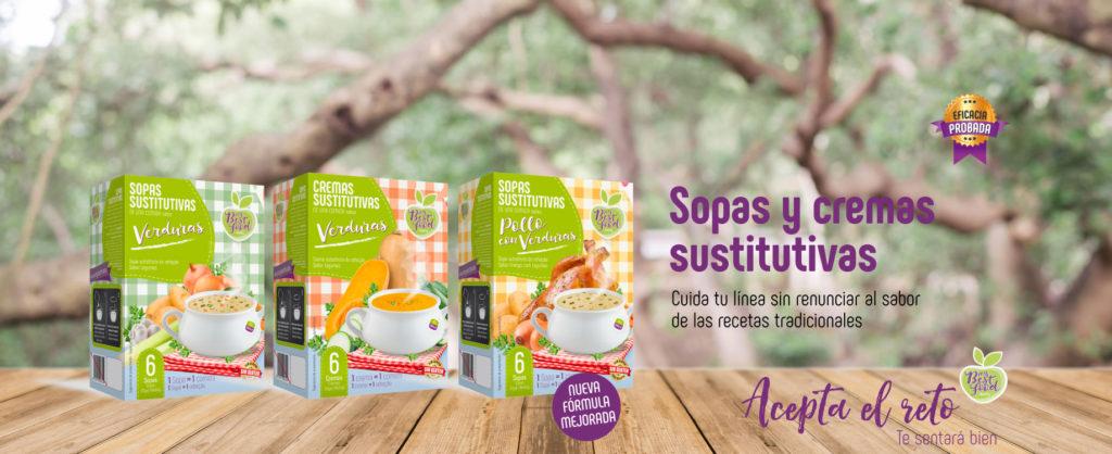 mybestfood-producto-sopas-y-cremas_baja